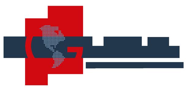 UGlobal
